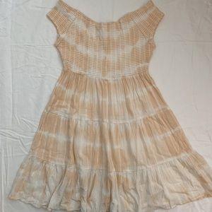 Pacsun cute dress!!